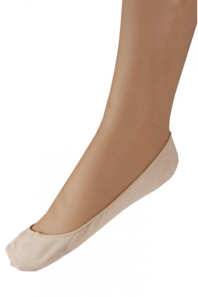 orteils sensibles ballerine de protection des orteils. Black Bedroom Furniture Sets. Home Design Ideas