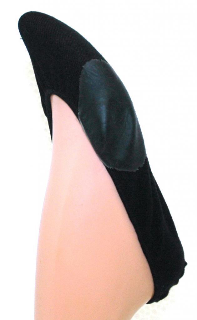 protection hallux valgus oignon ou quintus varus 5e orteil podosolution chaussettes de. Black Bedroom Furniture Sets. Home Design Ideas